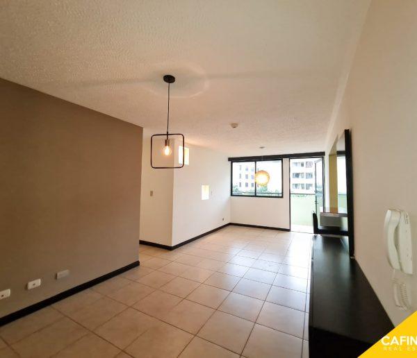 DS, Apartamento, hermosa vista, 3 habitaciones