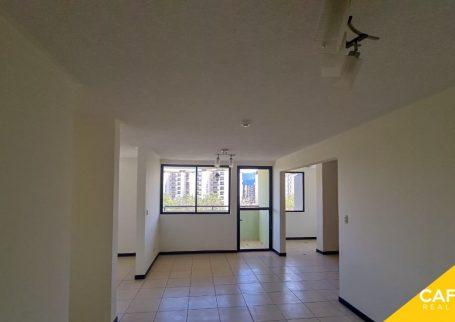 **Apartamento, hermoso apartamento en venta, 2 habitaciones**